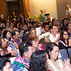 H08A4355-Department of Human Services Award Ceremony-State Capitol-Honolulu-October 2019