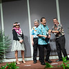H08A4413-Department of Human Services Award Ceremony-State Capitol-Honolulu-October 2019