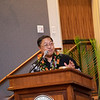 H08A4426-Department of Human Services Award Ceremony-State Capitol-Honolulu-October 2019