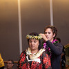 H08A4313-Department of Human Services Award Ceremony-State Capitol-Honolulu-October 2019