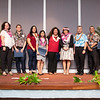 H08A4424-Department of Human Services Award Ceremony-State Capitol-Honolulu-October 2019