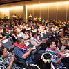H08A4351-Department of Human Services Award Ceremony-State Capitol-Honolulu-October 2019