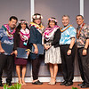 H08A4403-Department of Human Services Award Ceremony-State Capitol-Honolulu-October 2019