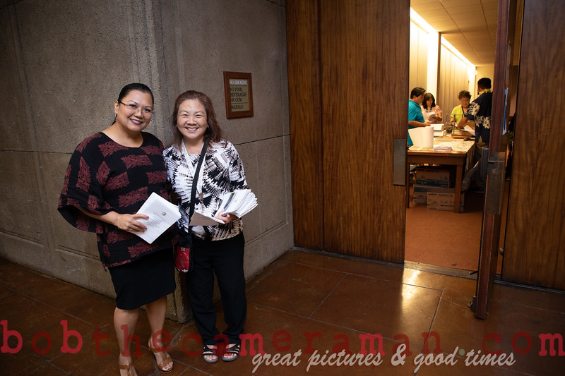 H08A4196-Department of Human Services Award Ceremony-State Capitol-Honolulu-October 2019