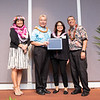 H08A4387-Department of Human Services Award Ceremony-State Capitol-Honolulu-October 2019