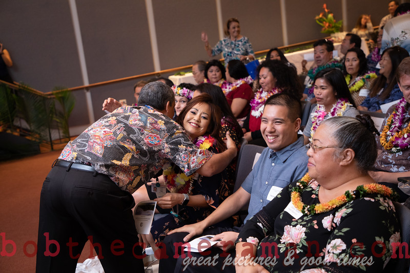 H08A4268-Department of Human Services Award Ceremony-State Capitol-Honolulu-October 2019