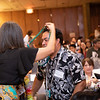 H08A4289-Department of Human Services Award Ceremony-State Capitol-Honolulu-October 2019