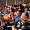 H08A4267-Department of Human Services Award Ceremony-State Capitol-Honolulu-October 2019