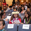 H08A4288-Department of Human Services Award Ceremony-State Capitol-Honolulu-October 2019