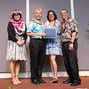 H08A4384-Department of Human Services Award Ceremony-State Capitol-Honolulu-October 2019