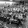 H08A4327-Department of Human Services Award Ceremony-State Capitol-Honolulu-October 2019-Pano-Edit-2