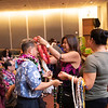 H08A4297-Department of Human Services Award Ceremony-State Capitol-Honolulu-October 2019