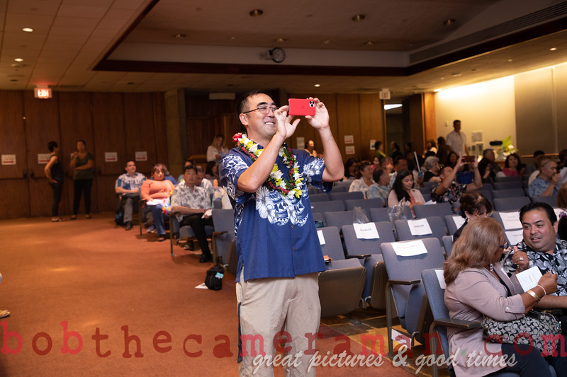 H08A4263-Department of Human Services Award Ceremony-State Capitol-Honolulu-October 2019
