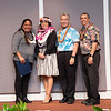 H08A4436-Department of Human Services Award Ceremony-State Capitol-Honolulu-October 2019