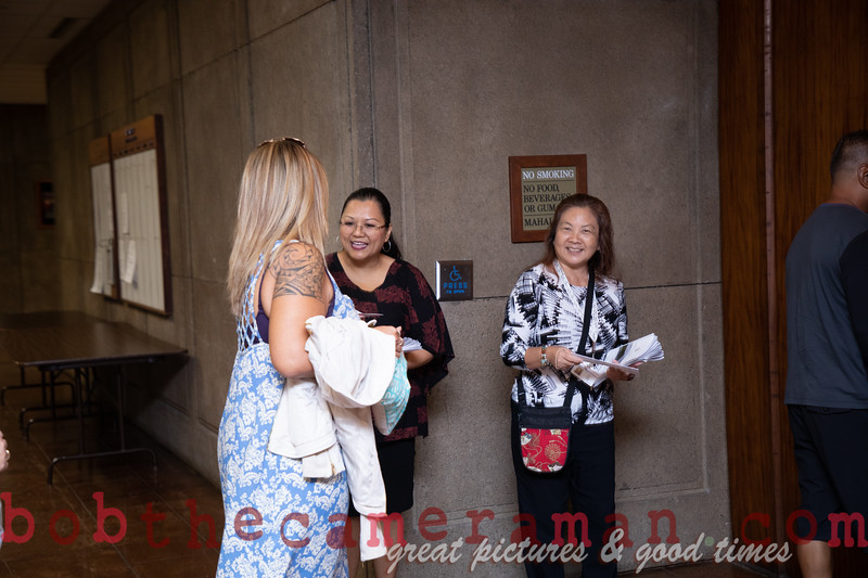 H08A4200-Department of Human Services Award Ceremony-State Capitol-Honolulu-October 2019
