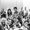 H08A4430-Department of Human Services Award Ceremony-State Capitol-Honolulu-October 2019