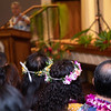 H08A4352-Department of Human Services Award Ceremony-State Capitol-Honolulu-October 2019