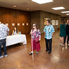 H08A4224-Department of Human Services Award Ceremony-State Capitol-Honolulu-October 2019