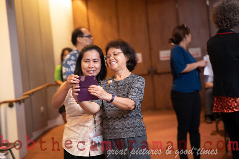 H08A4298-Department of Human Services Award Ceremony-State Capitol-Honolulu-October 2019