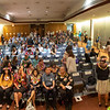 H08A4277-Department of Human Services Award Ceremony-State Capitol-Honolulu-October 2019-Pano