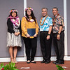 H08A4441-Department of Human Services Award Ceremony-State Capitol-Honolulu-October 2019