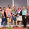 H08A4390-Department of Human Services Award Ceremony-State Capitol-Honolulu-October 2019