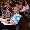 H08A4306-Department of Human Services Award Ceremony-State Capitol-Honolulu-October 2019