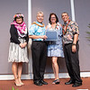 H08A4383-Department of Human Services Award Ceremony-State Capitol-Honolulu-October 2019