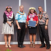 H08A4385-Department of Human Services Award Ceremony-State Capitol-Honolulu-October 2019
