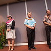 H08A4367-Department of Human Services Award Ceremony-State Capitol-Honolulu-October 2019