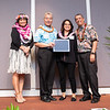 H08A4388-Department of Human Services Award Ceremony-State Capitol-Honolulu-October 2019