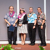 H08A4419-Department of Human Services Award Ceremony-State Capitol-Honolulu-October 2019