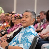 H08A4320-Department of Human Services Award Ceremony-State Capitol-Honolulu-October 2019