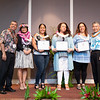 H08A4364-Department of Human Services Award Ceremony-State Capitol-Honolulu-October 2019