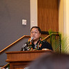 H08A4401-Department of Human Services Award Ceremony-State Capitol-Honolulu-October 2019