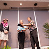 H08A4377-Department of Human Services Award Ceremony-State Capitol-Honolulu-October 2019