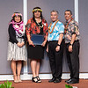 H08A4444-Department of Human Services Award Ceremony-State Capitol-Honolulu-October 2019