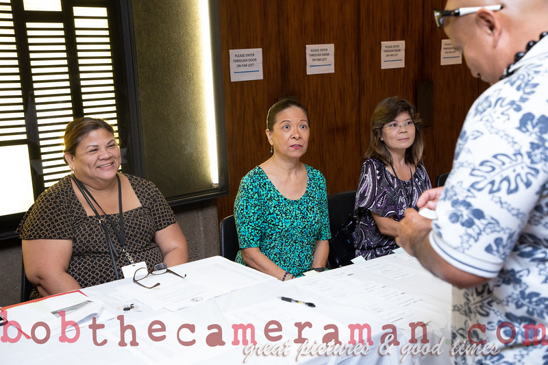 H08A4223-Department of Human Services Award Ceremony-State Capitol-Honolulu-October 2019