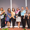 H08A4406-Department of Human Services Award Ceremony-State Capitol-Honolulu-October 2019