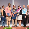 H08A4391-Department of Human Services Award Ceremony-State Capitol-Honolulu-October 2019
