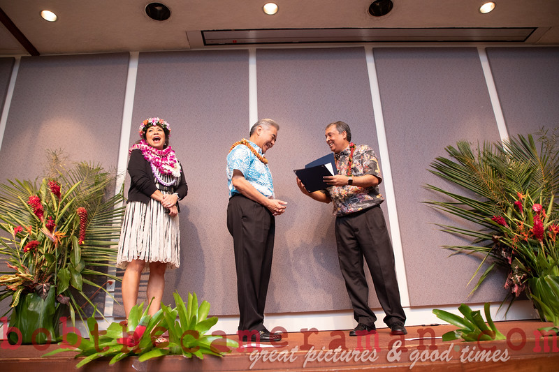 H08A4389-Department of Human Services Award Ceremony-State Capitol-Honolulu-October 2019