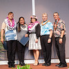 H08A4398-Department of Human Services Award Ceremony-State Capitol-Honolulu-October 2019