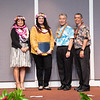 H08A4442-Department of Human Services Award Ceremony-State Capitol-Honolulu-October 2019