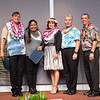 H08A4399-Department of Human Services Award Ceremony-State Capitol-Honolulu-October 2019