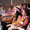 H08A4270-Department of Human Services Award Ceremony-State Capitol-Honolulu-October 2019