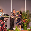 H08A4445-Department of Human Services Award Ceremony-State Capitol-Honolulu-October 2019