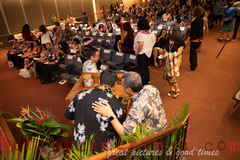 H08A4284-Department of Human Services Award Ceremony-State Capitol-Honolulu-October 2019