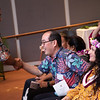 H08A4271-Department of Human Services Award Ceremony-State Capitol-Honolulu-October 2019