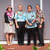 H08A4417-Department of Human Services Award Ceremony-State Capitol-Honolulu-October 2019