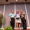 H08A4379-Department of Human Services Award Ceremony-State Capitol-Honolulu-October 2019
